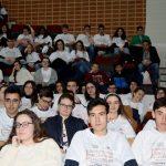 olimpida_economia (5)