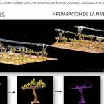 premio_agronomia (2)