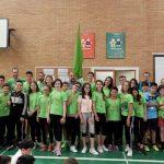 Educacion_deportiva (3)