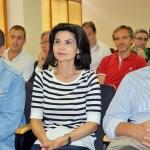 Encuentro_UCLM_Agencia_Estatal_Investigacion1