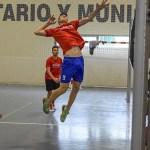 semana_deporte2