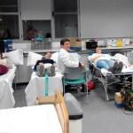 donaciones_sangre
