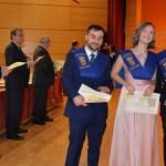 Graduacion_Quimicas_2018-19a