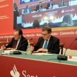 Convenio_Santander_Firma
