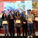 Convenio_Santander_entregadiplomas