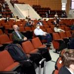 congreso_alumnos_economia (2)