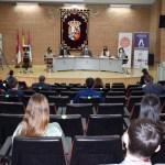 congreso_alumnos_economia (3)