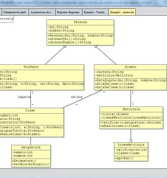 class diagram component diagram [ 1247 x 675 Pixel ]
