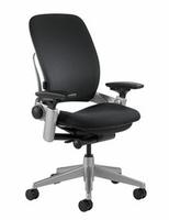 ergonomically correct chair sofa sleeper twin ergonomic chairs ucop steelcase leap