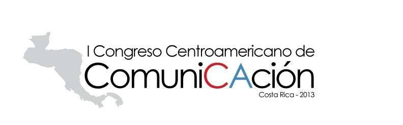 I Congreso Centroamericano de Comunicación