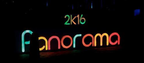 panaroma Cover