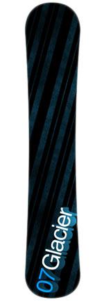 snowboard-design-9.jpg