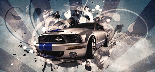 car-wallpapers20.jpg