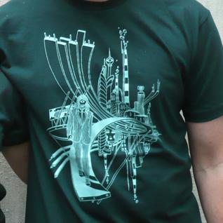 cool-t-shirt-designs1.jpg