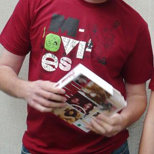 cool-t-shirt-designs4.jpg