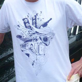 cool-t-shirt-designs5.jpg