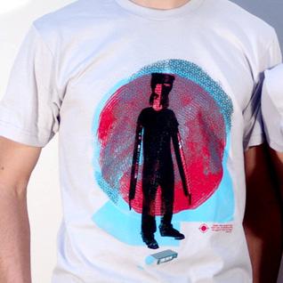 cool-t-shirt-designs8.jpg