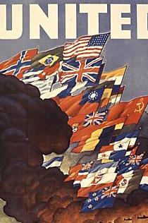 wwii-propaganda-postersusa18a.jpg