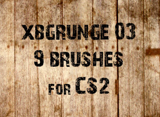 grunge-free-photoshop-brushes-15.jpg