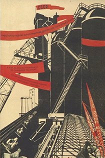 russian-war-posters-5.jpg