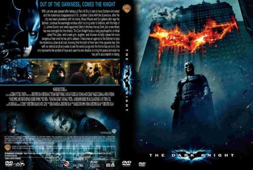 Cliffhanger   German DVD Covers   Transcendence Dvd Cover Art