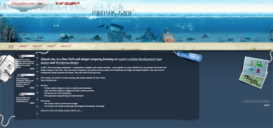 water-inspired-web-designs-6