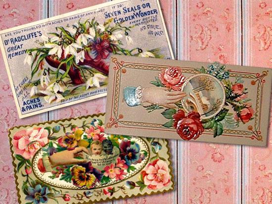 historycards_victorian_550x412
