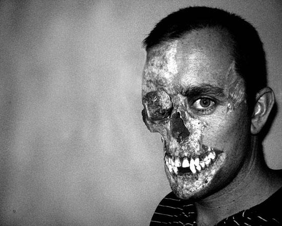 zombie-photos-15