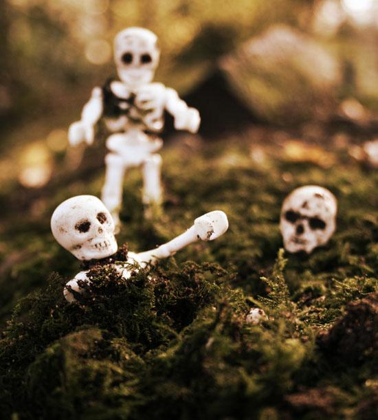 zombie-photos-21