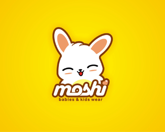 Animal-Logo-Design-5