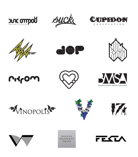 Logo-Collections-13