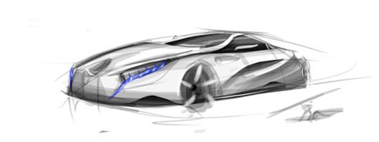 car-designs-14