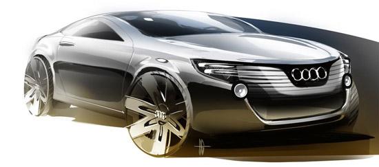 car-designs-29