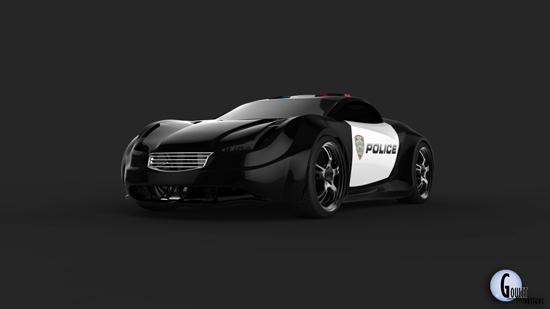 car-designs-39