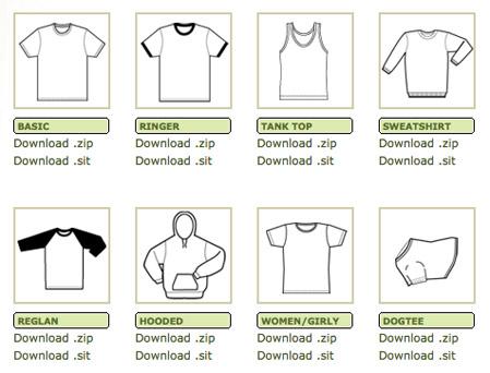 t-shirt-template-10
