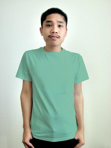 t-shirt-template-24