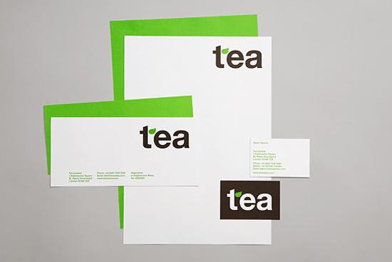 83 crazybeautiful letterhead logo designs ucreativecom