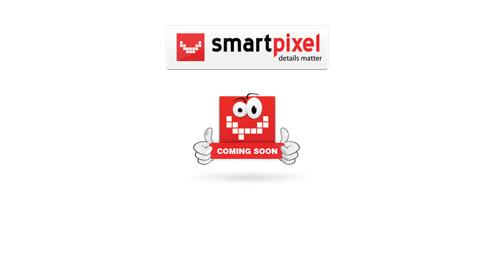smart-pixel