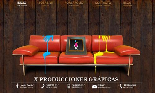 xgraphica