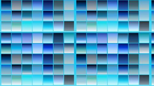 ksky walker photoshop gradient