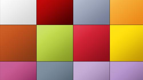 adobe gradient photoshop