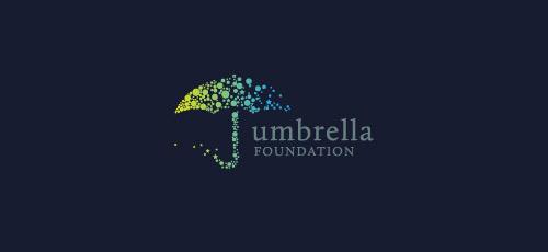 umbrella foundation