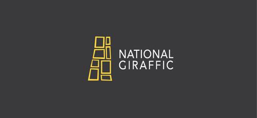national giraffic