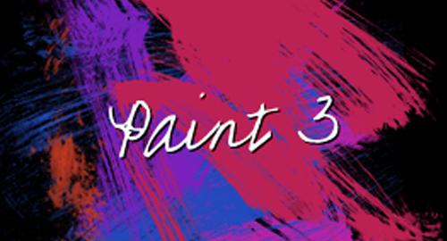paint 03