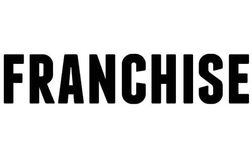 35 Free Big, Bold, and Beautiful Headline Fonts – UCreative.com