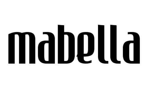 mabella