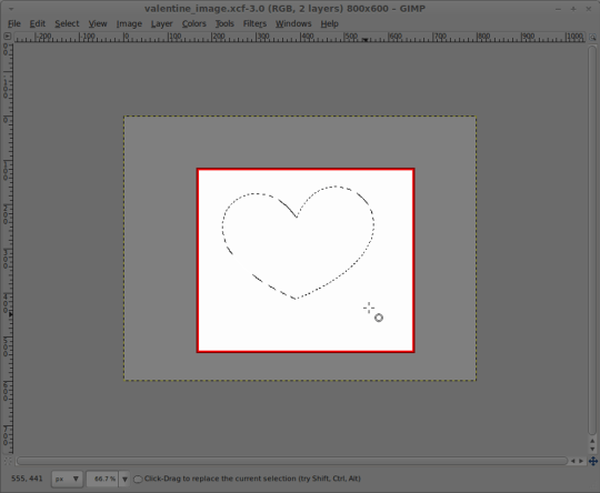 gimp-tutorials-heart-design-19
