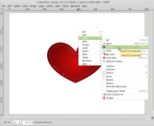 gimp-tutorials-heart-design-25