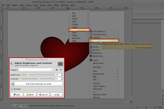 gimp-tutorials-heart-design-27