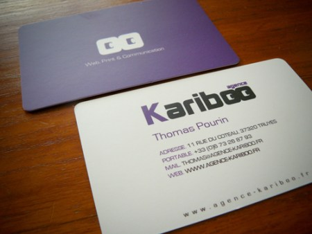cool-business-card-designs-24
